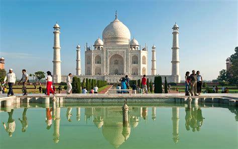 tourist destination world ranking tourism company