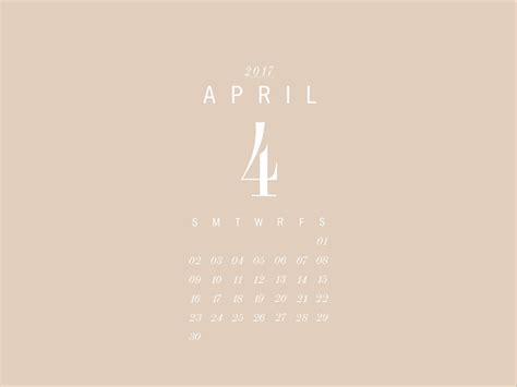 printable 2017 calendars pdf calendar 12 com