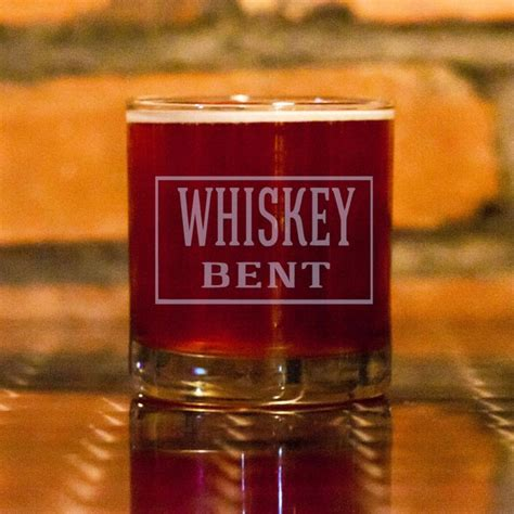 Handmade Whiskey Glasses - 23 best images about glassware on polymers