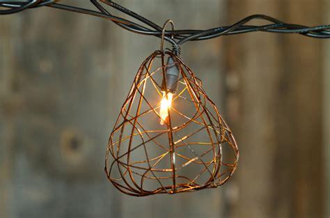 delightful String Light Decoration Ideas #3: Terrain-Hanging-Pear-Light.png