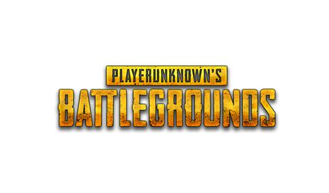 pubg icon playerunknown s battlegrounds storming onto xbox one