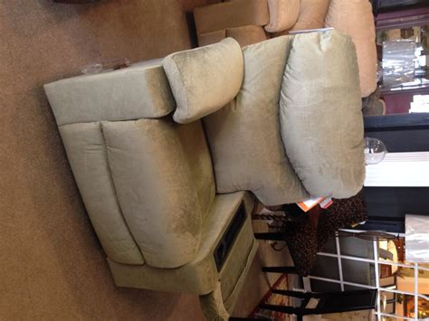 lazy boy recliners 2 for 1 sale la z boy recliner 2 for 1 sale ledger furniture