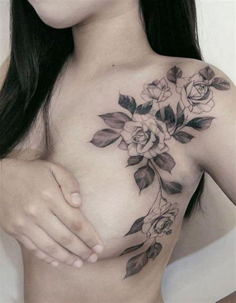 flower tattoo on shoulder 17 best ideas about flower shoulder tattoos on