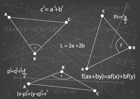 tutorial on vector algebra image gallery mathematics graphics