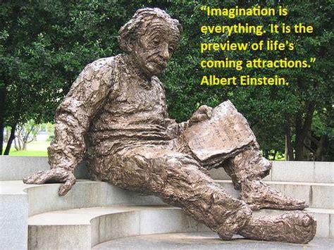 Kekuatan Cinta Untuk Sukses kekuatan imajinasi tulisan motivasi