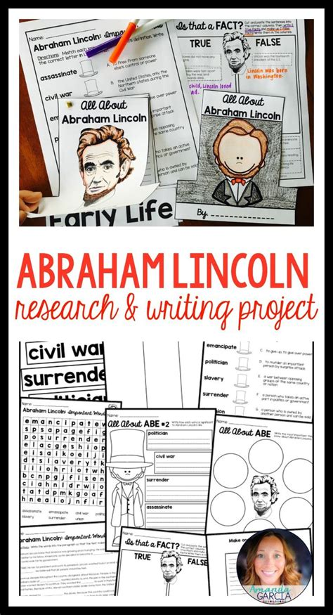 best abraham lincoln biography the 25 best abraham lincoln biography ideas on