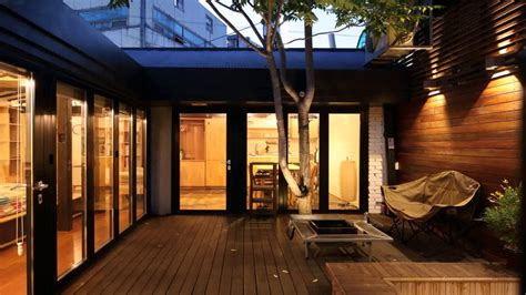 korean style home decor appealing korean style house design 12 with additional
