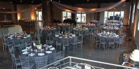 back to venue list venue 92 weddings get prices for wedding venues in