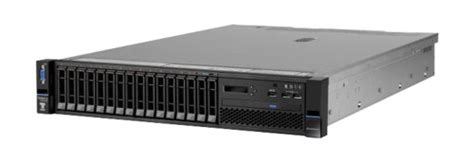 Lenovo Server Memory 8gb 46w0788 ibm x3650 m5 memory