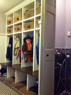 how to build a mudd station 1000 images about laundry room mud room on pinterest