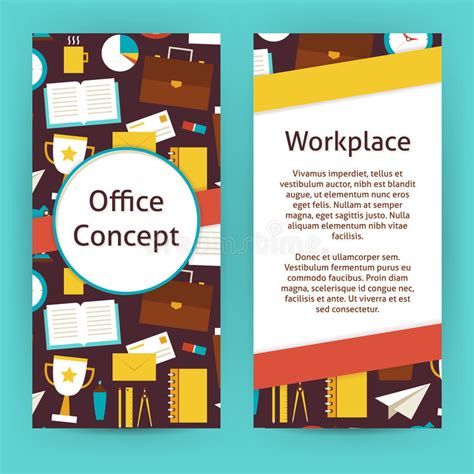 Office Closed Flyer Template Gallery Diagram Writing Sle Ideas And Guide Closure Flyer Template