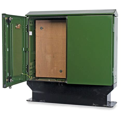 swing frame cabinet 19 quot swing frame cabinet nf