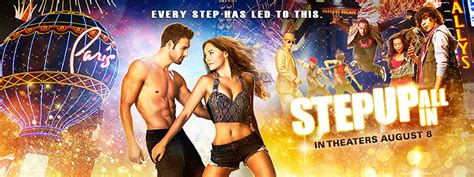 film step up all in step up all in film review the allonsy files