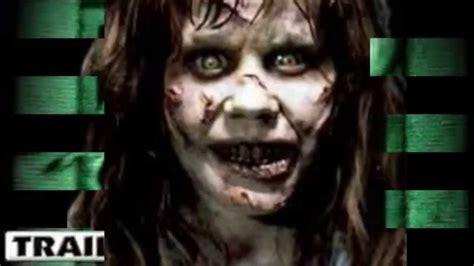 imagenes satanicas muy fuertes videos de terror muy fuertes youtube