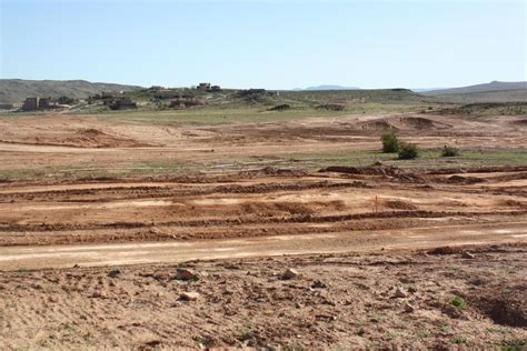 hurricane hears complaints over ski lake subdivision approves copper rock st george news
