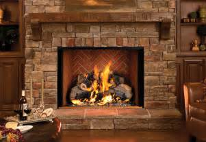 Fireplace Images average labour cost price to fit install victorian marble