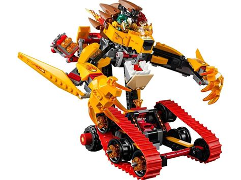lava l lego chima laval fire lion buy online in south africa