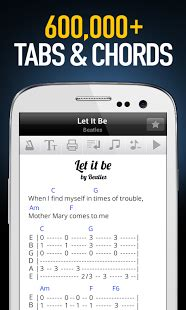 ultimate guitar tabs chords apk free ultimate guitar apk tabs chords version pro free