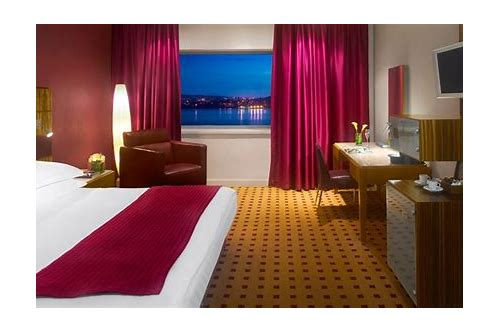 groupon deals liverpool hotels