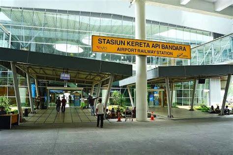airasia qz506 bandara network digital bandar udara