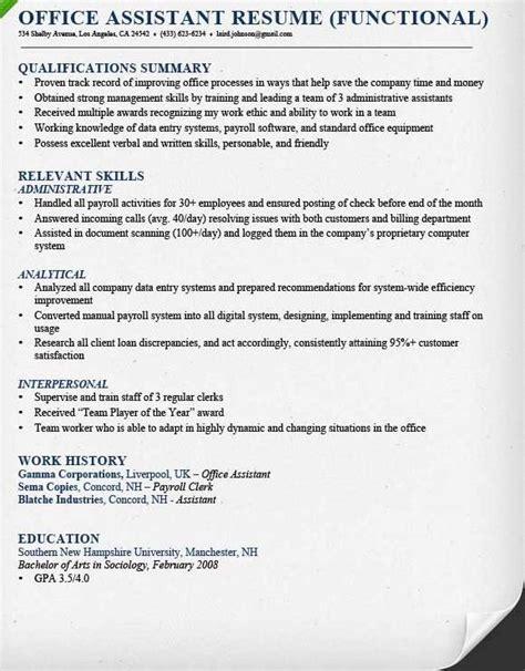 registered nurse resume free sample nursing resumes