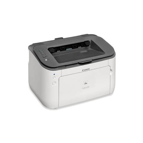 Printer Canon Laserjet canon i sensys lbp6230dw laserjet printer