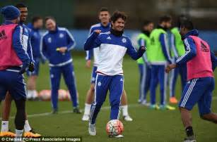chelsea new signing players alexandre pato must connect with the chelsea fans arsenal