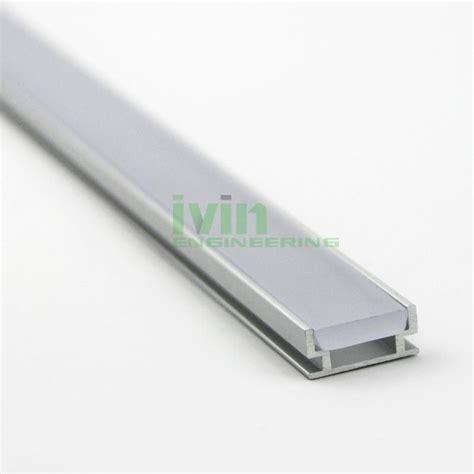 Led Lighting Housing Bar Led Light Aluminum Channels China Led Light Bar Housing