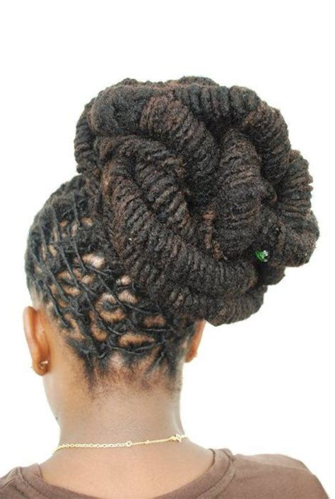 barrel twist dreads 1000 images about sister locks styles on pinterest
