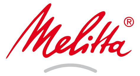 Melitta Logo / Industry / Logonoid.com