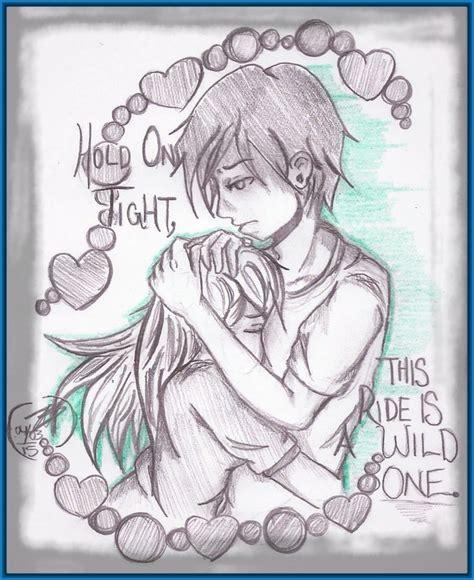 imagenes romanticas hechas a lapiz dibujos a lapiz te amo mi amor dibujos de amor a lapiz