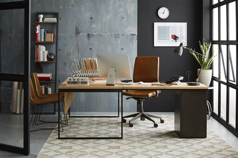 west elm office desk west elm desk chair
