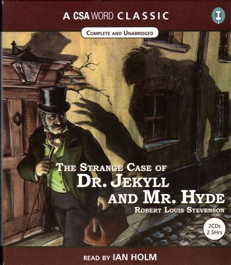 the strange of dr jekyll and mr hyde books the strange of dr jekyll and mr hyde planet pdf