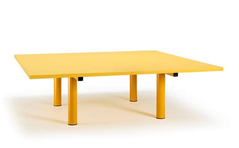 Large Meeting Table Xtra Large Claesson Koivisto Rune