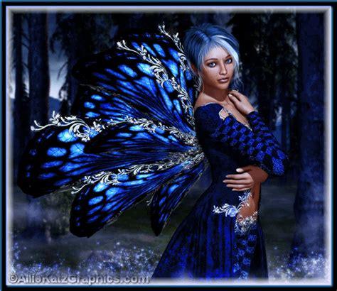 imagenes de hadas negras hada con alas azules y negras imagenes y carteles