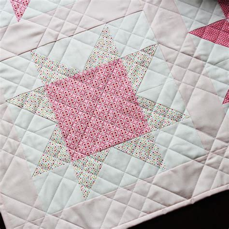Line Machine Quilting Tutorial by 25 Best Ideas About Line Quilting On