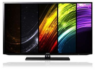 Samsung 42 Inch Led Tv Price samsung 42 inch led tv ua42eh5000 price review and buy in