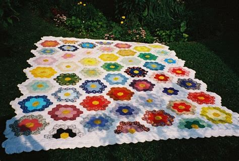 Price Of Handmade Quilts - how to price a handmade quilt