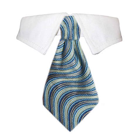 shirt collar and tie baxterboo