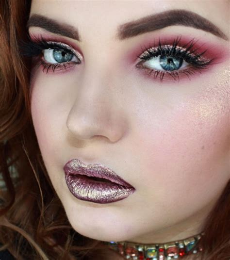 tattoo junkee vegan 13 shimmery sparkly magical lipsticks that are out of
