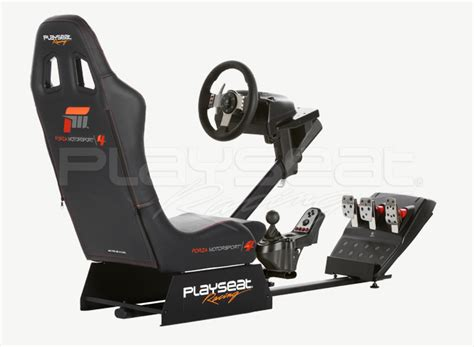 postazione volante ps3 logitech g27 for xbox with xcm f1 converter playseat