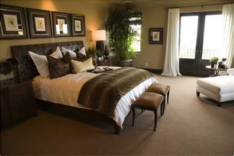 olive green bedrooms color fabulous olive trends your design partner llc