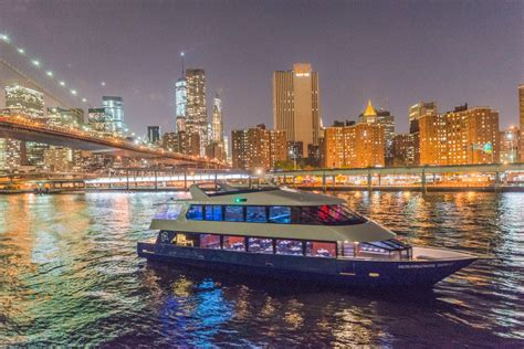 party boat rentals in nyc new york boat rental sailo new york ny mega yacht boat