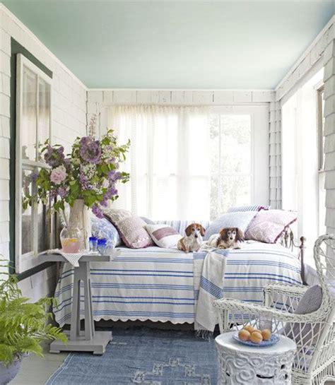 638 best porches images on front porches