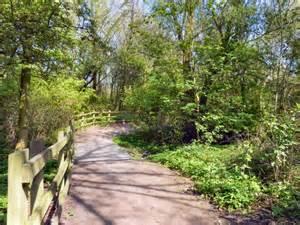 pennington flash country park 169 david dixon geograph