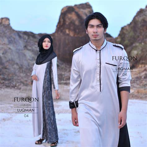 Baju Jubah Arab Lelaki jubah lelaki hari raya 2015 hairstyle gallery
