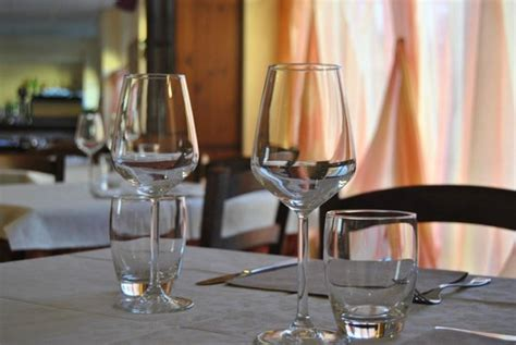 ristorante italia pavia pizzeria antica osteria italia certosa di pavia