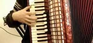 beirut prenzlauerberg on accordion by ariane how to play quot the godfather waltz quot on the accordion 171 accordion