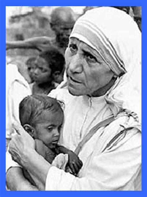 todos los nombres jos 233 saramago opini 243 n el mejor libro que he le 237 do madre teresa de los pobres madre teresa de calcuta su oraciones y conjuros oraci 211 n a la