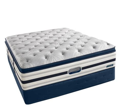 simmons bedding beautyrest beds 28 images beautyrest silver north cape